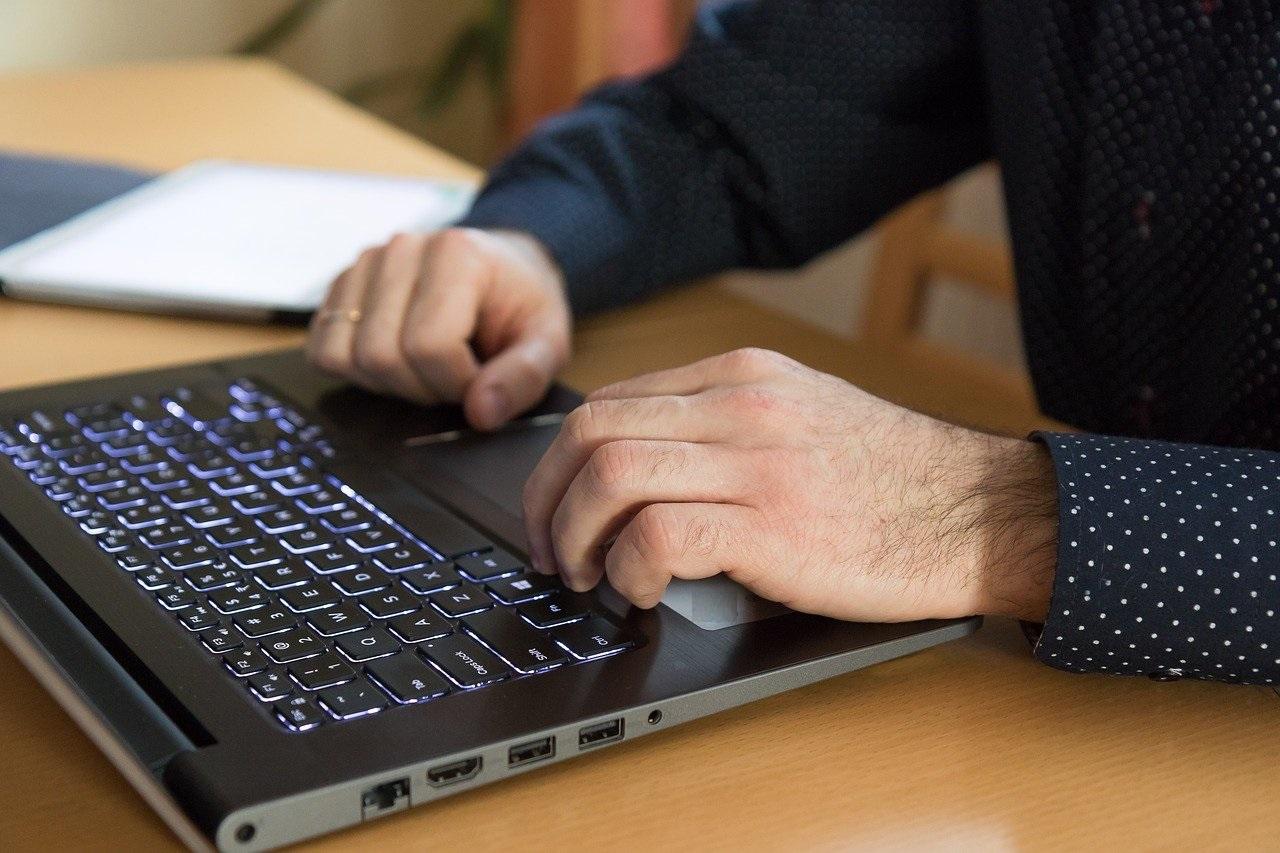 Quand faire appel aux professionnels de la rédaction web ?