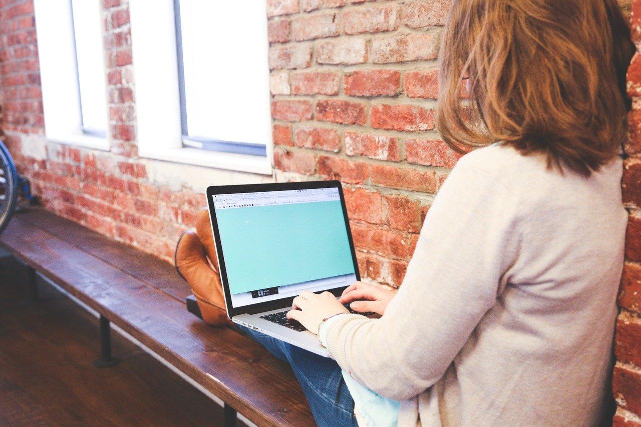 Quelques astuces à connaitre pour être un bon rédacteur web