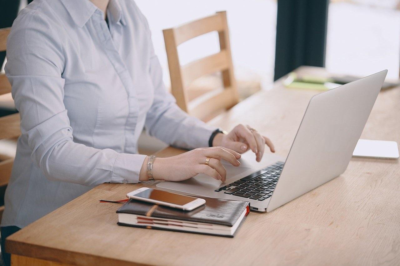Quelles sont les compétences à rechercher chez un rédacteur web ?